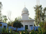 Gurudwara Six Patshahi in Tapera